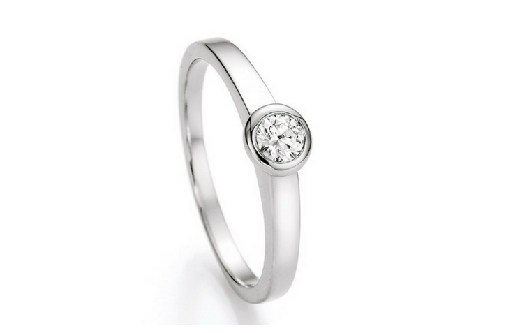 Verlobungsringe 1230 Wien Liesing Juwelier Sturzl Der Juwelier