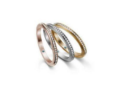 Memoire Ring 2