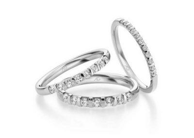 Memoire Ring 1
