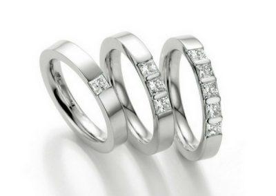 Memoire Ring 4