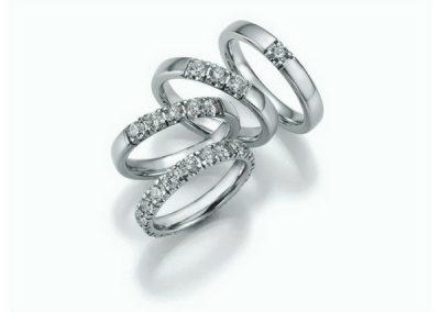 Memoire Ring 3