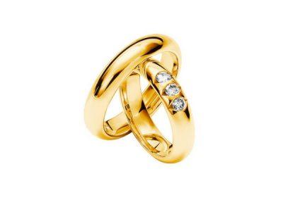 Memoire Ring 8