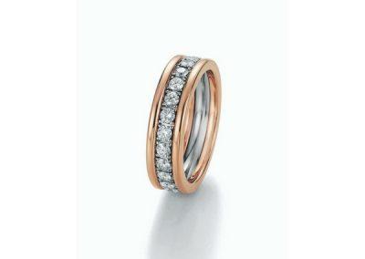 Memoire Ring 6