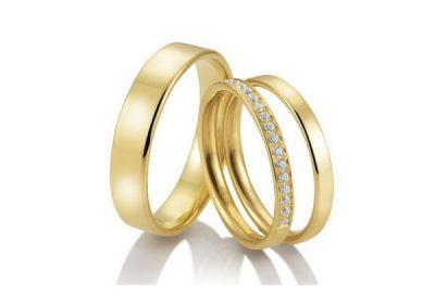 Memoire Ring 5