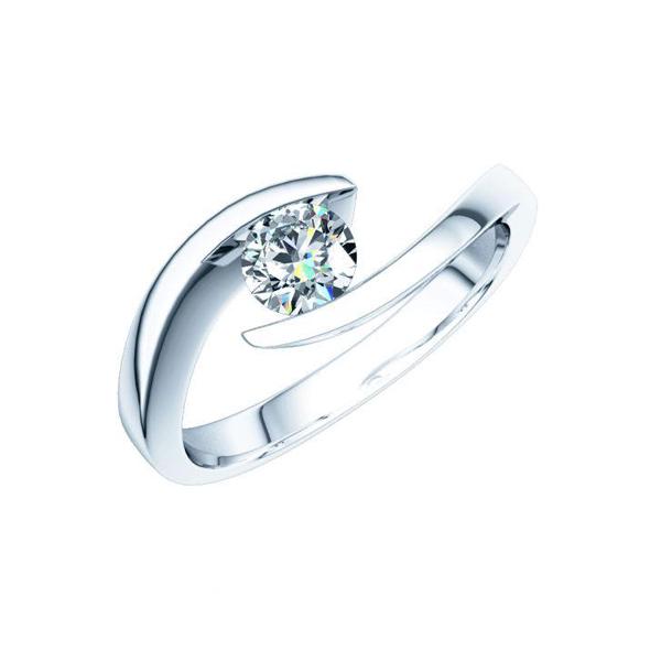 Verlobungsring Wave Juwelier Sturzl Der Juwelier Fur Eheringe In