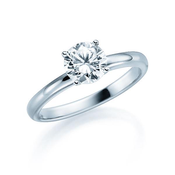 Verlobungsring First Love Juwelier Sturzl Der Juwelier Fur