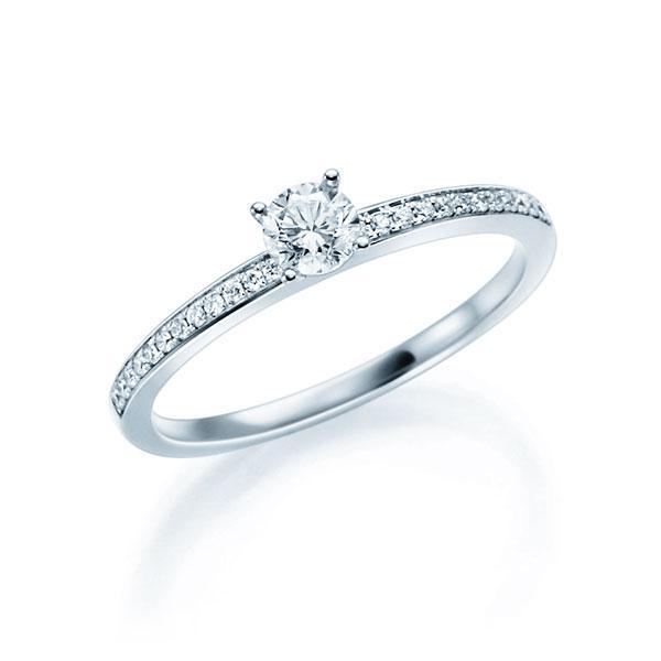 Verlobungsring Romance Juwelier Sturzl Der Juwelier Fur Eheringe