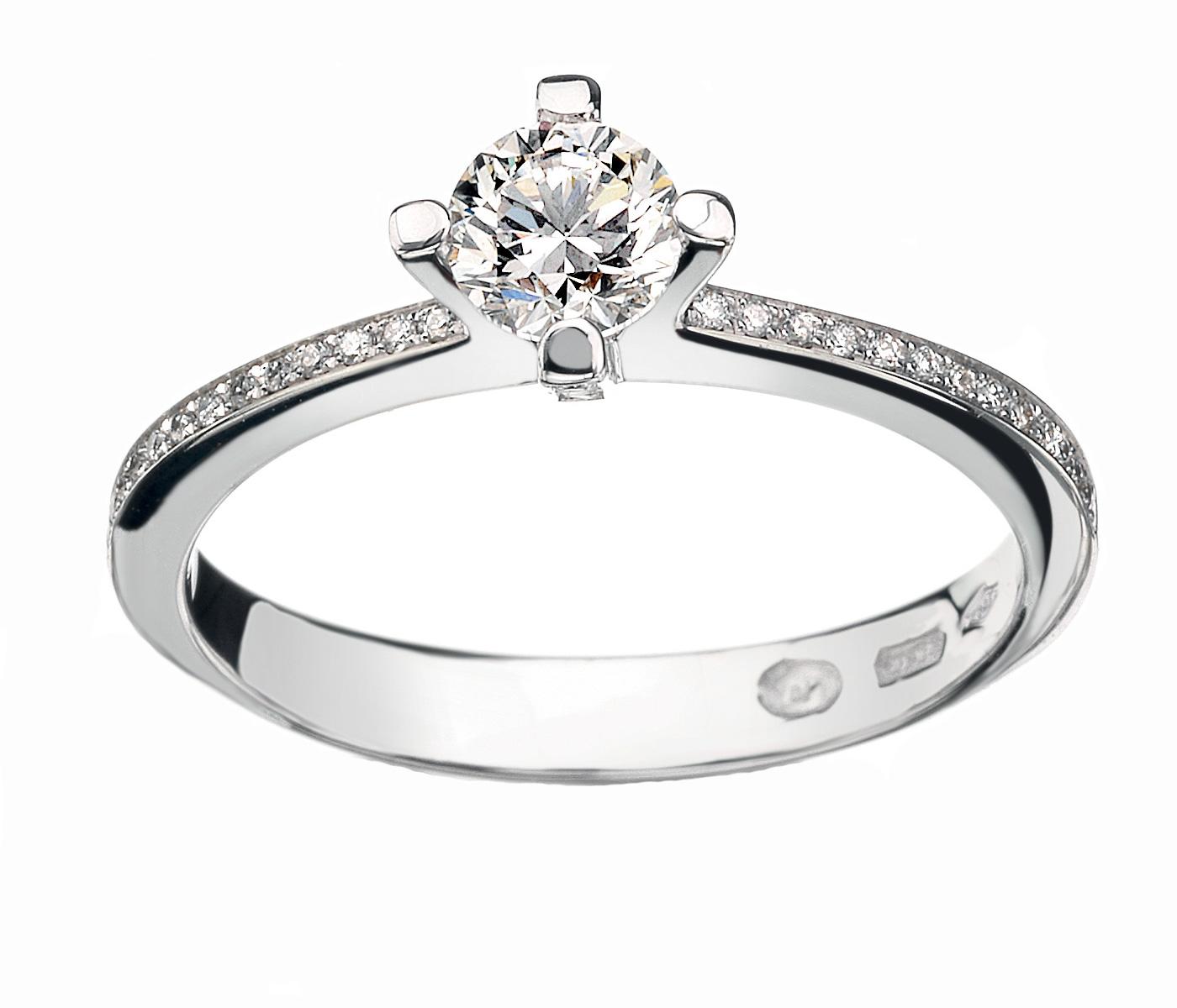 Verlobungsring Forever Yours Juwelier Sturzl Der Juwelier Fur