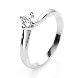 Verlobungsringe Juwelier Sturzl Der Juwelier Fur Eheringe In