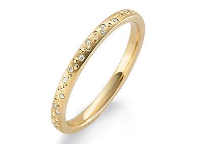 MK10/70291_rose Ringpreis 1005,- Euro
