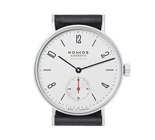 Nomos Tangente Neomatik 39 Preis 2880,- Euro