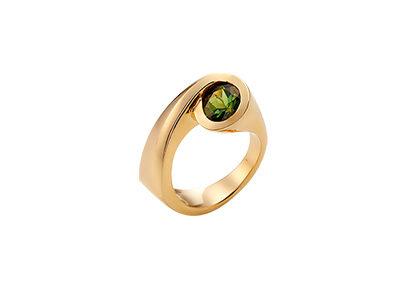 "Ring ""Design Juwelier Stürzl"""